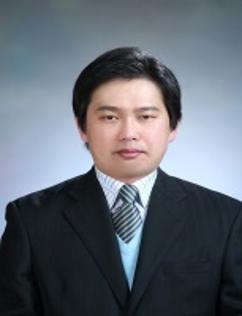 김형준 국어.PNG