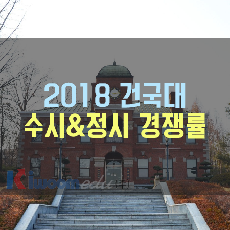 2018_건국대_수시경쟁률_정시경쟁률.png