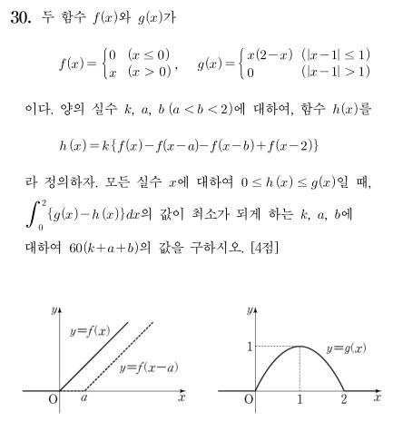 2018_9월_모의고사_수학_나형_30번.png