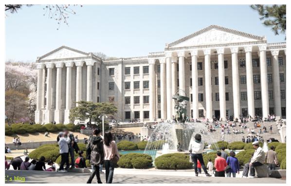 2019 경희대 전형계획안001-1.png