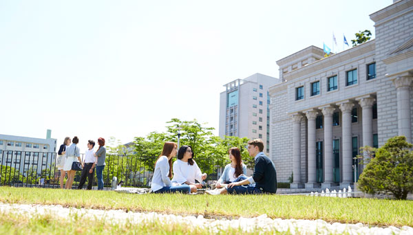한국외국어대학교.jpg