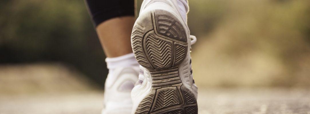 걷기운동.jpg
