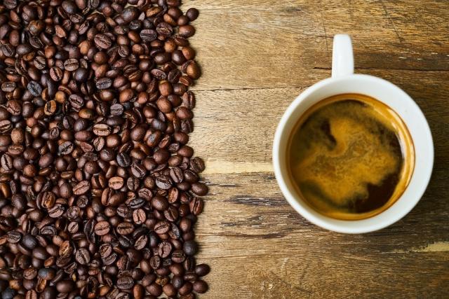 커피 원두.PNG