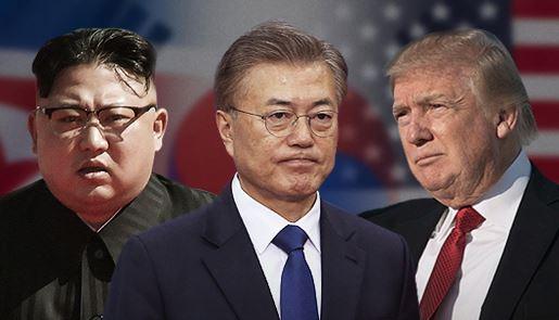 북한 비핵화.jpg