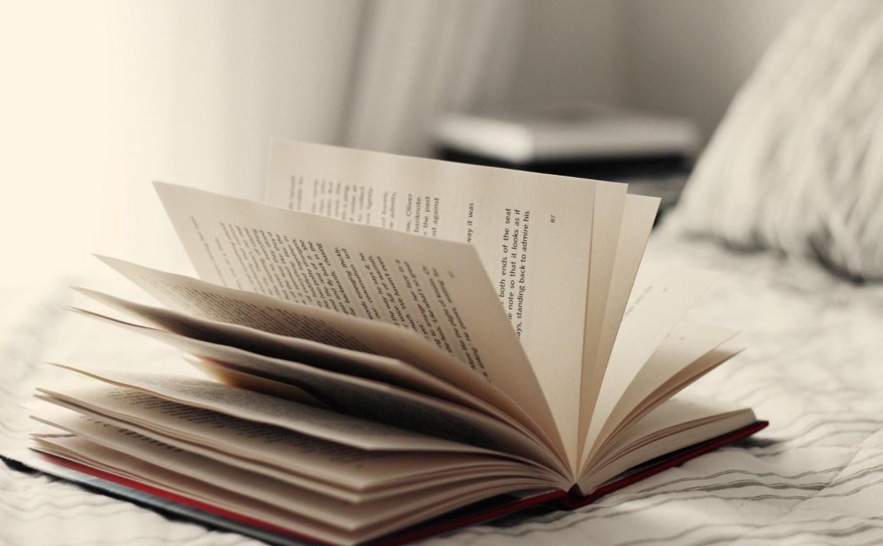 독서하기.jpg